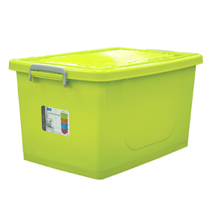 Color Container 85L