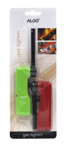Algo-Gas Lighter
