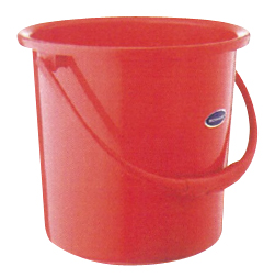 Double Wall Pail 6.5L